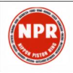 NPR - NIPPON PISTON RING