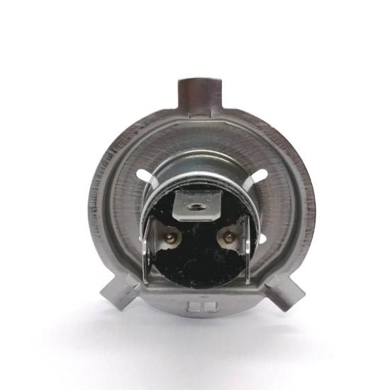 Ampolleta Halógena H4 Bilux V12 60/55W Osram Alemán