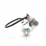 Sensor Knock O Detonacion Block Original Suzuki