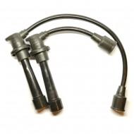 Cable De Bujia Motor G13 Chino