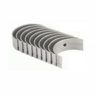 Metal De Bancada Motor M13 Medida 1.00 Japon