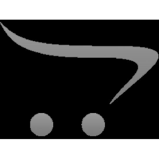 Resorte Alta Velocidad 5ta Selectora Caja de Cambio